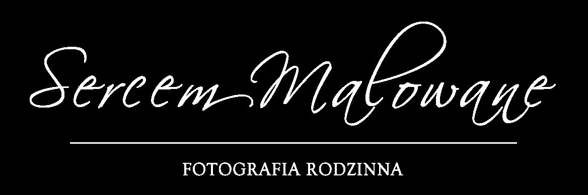 Zdjęcia rodzinne, brzuszkowe – Poznań – Mateusz Karatysz